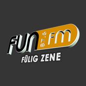 Rádio Fun FM