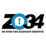 Rádio ZO34