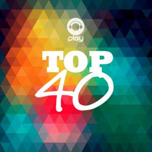 Top 40 - Cien Radios