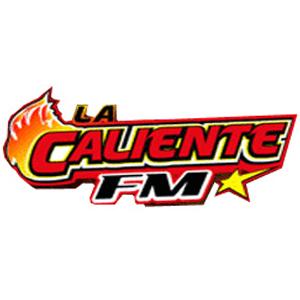 La Caliente San Luis 97.7 FM