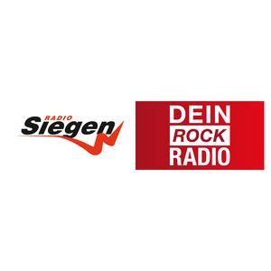 Rádio Radio Siegen - Dein Rock Radio