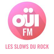 Rádio OUI FM Les Slows du Rock