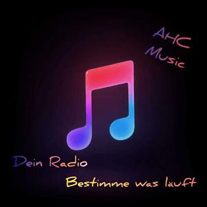 Rádio Ahcmusic