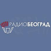 Rádio Radio Beograd 1 Радио Београд