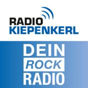 Rádio Radio Kiepenkerl - Dein Rock Radio