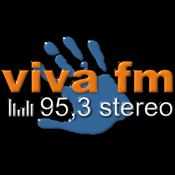 Rádio Viva 95.3 FM