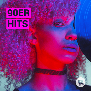 Rádio Radio Hamburg 90er Hits