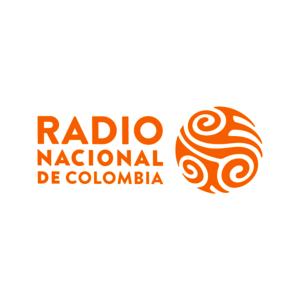 Rádio Radio Nacional Colombia