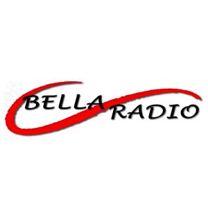 Rádio Bella Radio