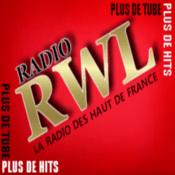 Rádio Radio RWL