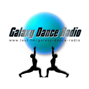 Rádio galaxy-dance-radio