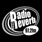 Rádio Radio Reverb 97.2 FM