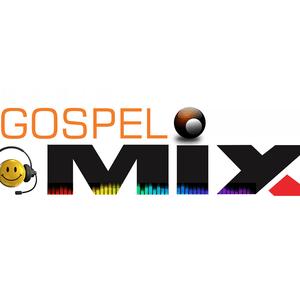 Rádio Radio Gospel Mix