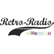 Rádio Retro-Radio Millennium