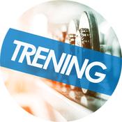 Rádio OpenFM - Trening