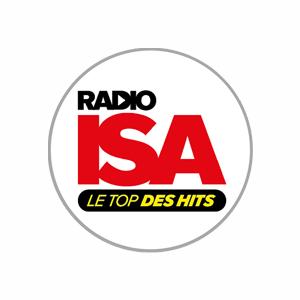 Rádio Radio ISA