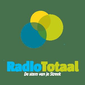 Rádio Radio Totaal