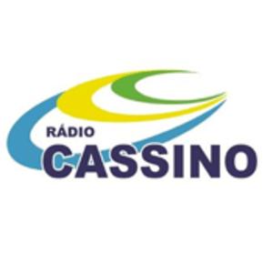 Rádio Cassino 830 AM