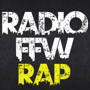 Rádio radio-ffw-rap