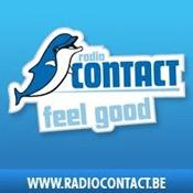 Rádio Radio Contact