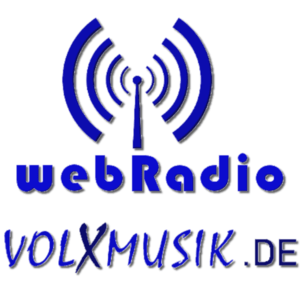 Rádio volxmusik