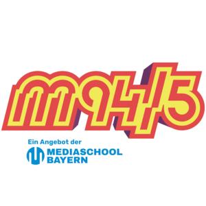 Rádio M94.5
