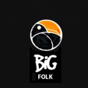 Rádio Big Radio Folk