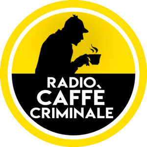 Rádio Radio Caffè Criminale