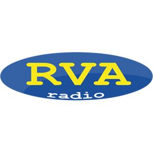 Rádio RVA