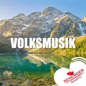 Rádio Schlager Radio B2 Volksmusik