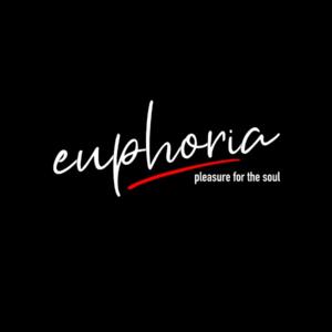 Rádio Euphoria