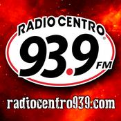 Rádio KXOS - Radio Centro 93.9 FM