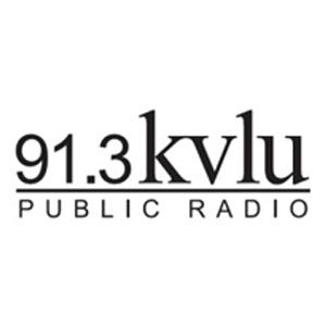 Rádio KVLU 91.3 FM