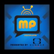 Rádio DASH Multiplayer