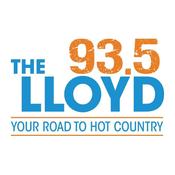 Rádio WLFW - The Wolf 93.5 FM