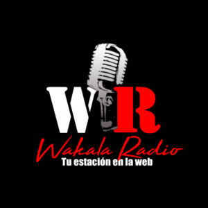 Rádio Wakala Radio