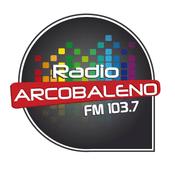Rádio Radio Arcobaleno