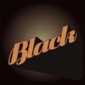 Rádio Black
