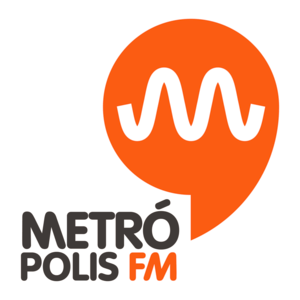 Rádio Metrópolis FM