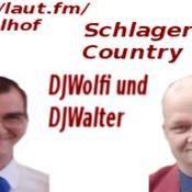 Rádio DUESSELHOF