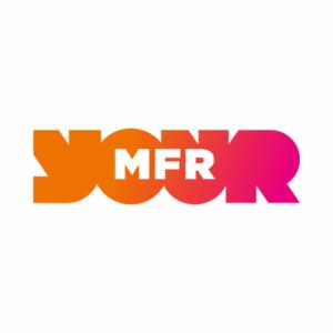 Rádio Moray Firth Radio MFR