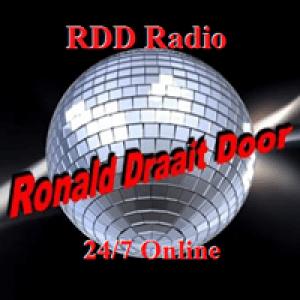 Rádio RDD Radio NL