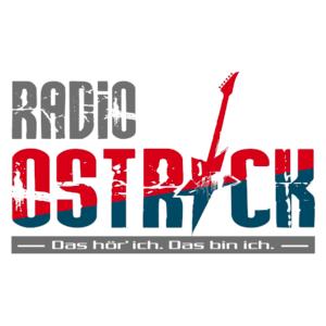 Rádio OSTROCK