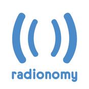Rádio ABSOLOM 80