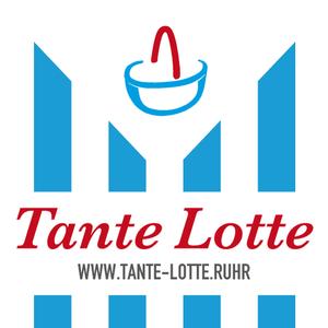 Rádio tante-lotte