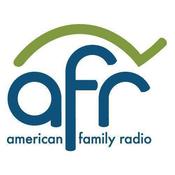 Rádio American Family Radio