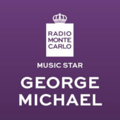 Rádio Radio Monte Carlo - Music Star George Michael