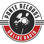 Rádio Rádio Ponte Records