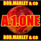 Rádio A.1.ONE Bob Marley