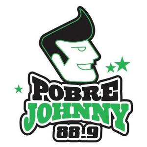 Pobre Johnny 88.9